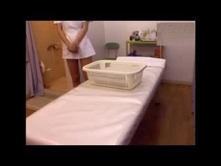 vidéo erotiques massage érotique japonais