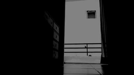 Stream-69com - Amateur camras caches couples maison