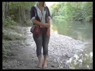 Langes kostenloses Porno Video