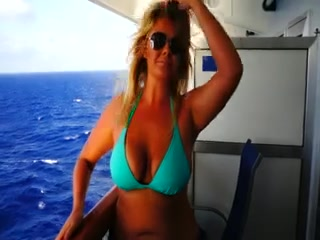 Film porno italien bateau