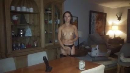 Nouvelles Vidéos Porno  Film X  Vidéo Sexe Amateur